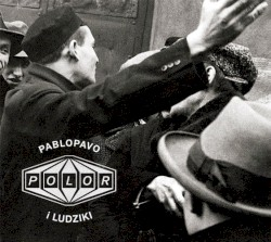 Pablopavo i Ludziki - Dancingowa Piosenka Miłosna