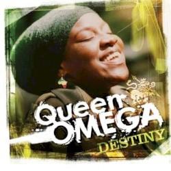 Queen Omega - Me Beg Yu