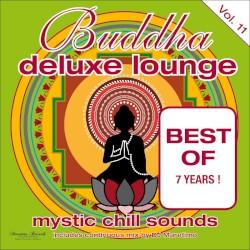 Satin Sound System - Flashback Oasis - Del Mar Mix