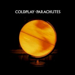 Coldplay Trouble acoustic