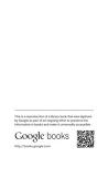 Cover of: The Irish ecclesiastical record
