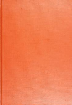 Cover of: The sonnets of Shakespeare