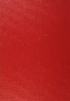 Cover of: An introduction to the study of terra sigillata treated from a chronological standpoint | Felix Oswald