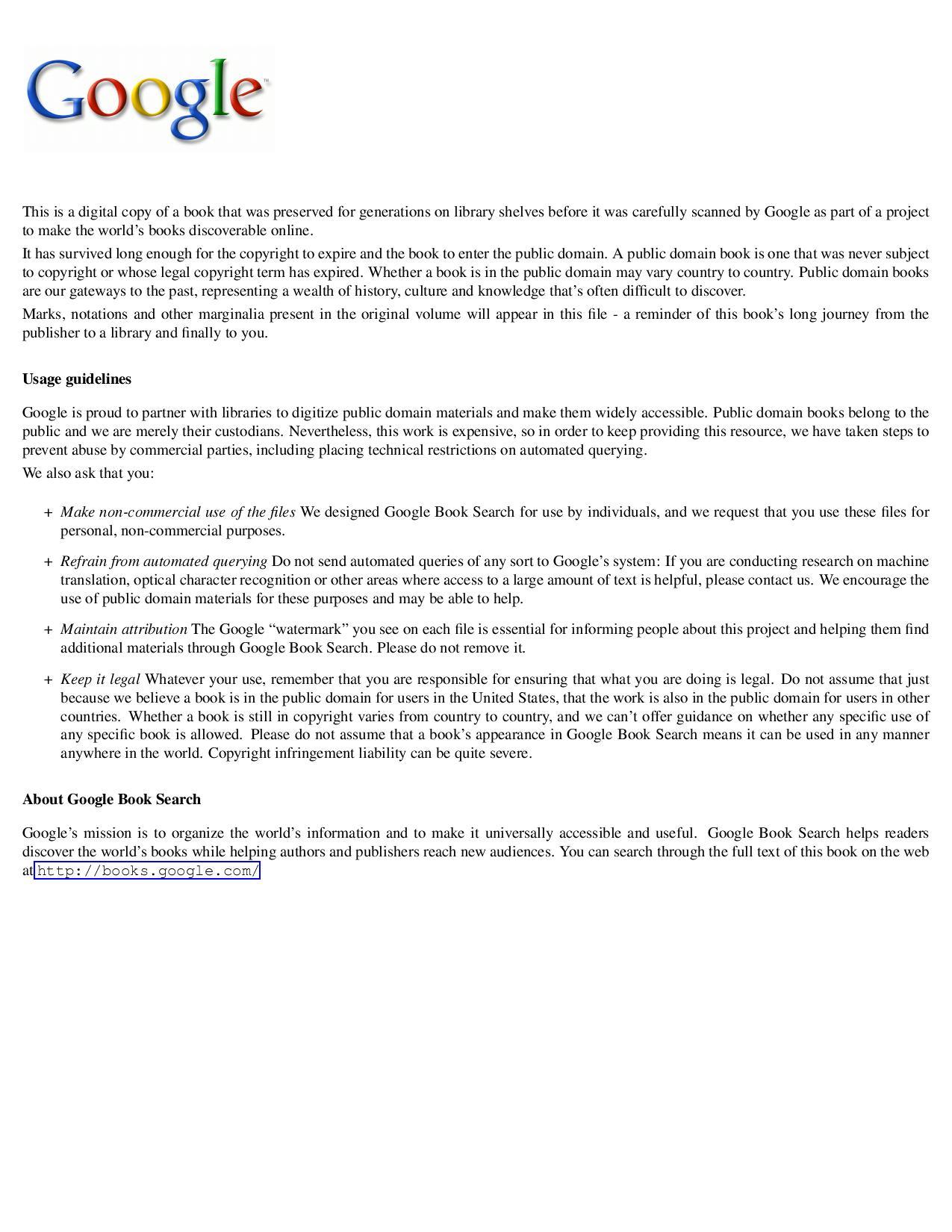 Cover of: Memorie della Reale Accademia delle scienze di Torino