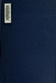 Cover of: My war memories, 1914-1918 | Ludendorff, Erich