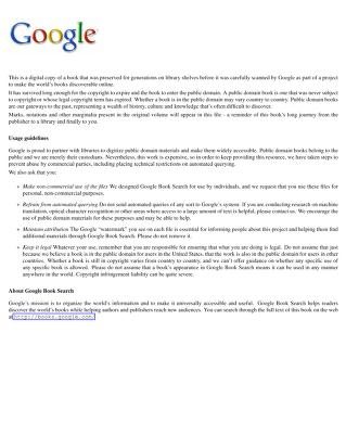 Cover of: The record of the Kurrachee fair and exhibition of 1869 by